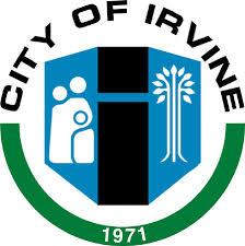 cityofirvine