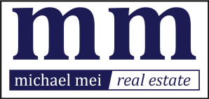 Michael Mei Real Estate