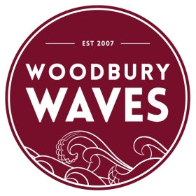 Woodbury Waves